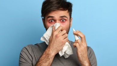 Photo of All You Need to Know about Allergies