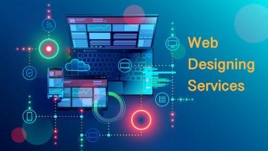 Photo of Cheap Website Design UK: Hire The Best Web Design Service Provider.