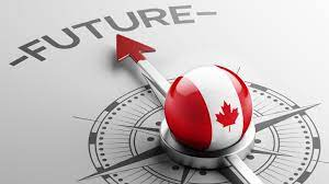 Photo of How to Register a Business Canada