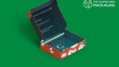 Photo of The Effect of Custom Mailer Boxes Designs on the Buying Decisions