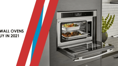 Photo of Best electric wall ovens