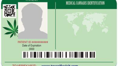 Photo of Get vast knowledge for getting medical marijuana card in Michigan
