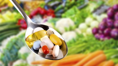 Photo of What Are the Health Benefits of Taking Multivitamins?