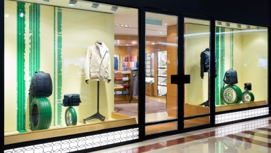 Photo of 5 Tips for Successful Storefront Designs
