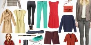 women cloths