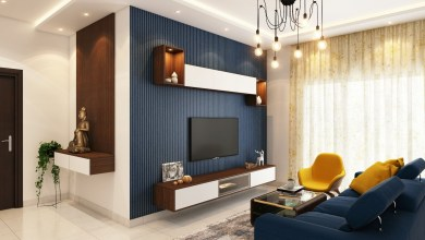 Photo of Sitting Room Interior Design Ideas That Will Work for You Like Miracle