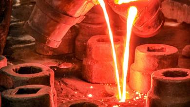 Photo of Investment casting Quality Standards