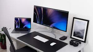 Photo of Best 27 Inch Monitor for Photo Editing Under 500 In 2021