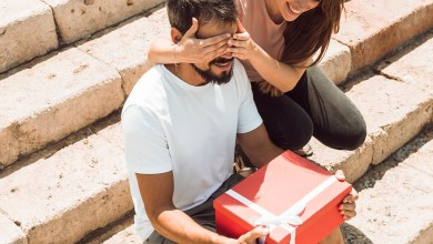 Photo of Impress Him with Unique Birthday Gifts for Him