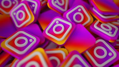 Photo of The Ultimate Instagram Marketing Strategy For You In 2021