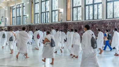 Photo of What To Do Before Umrah To Make It A Spiritually Rewarding Experience?