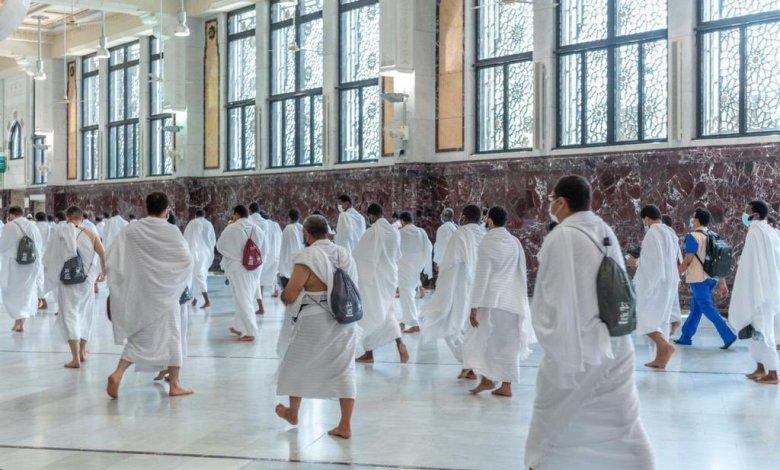 Umrah To Make It A Spiritually Rewarding Experience