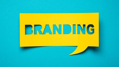 Photo of Branding Your Business: The 4 Successful Steps of Branding