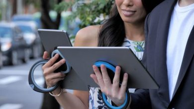 Photo of How to Choose the Best Accessories for Your Tablet