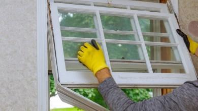Photo of Tips for Broken Window Repair