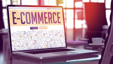 Photo of 12 Factors to Consider When Choosing Ecommerce Software