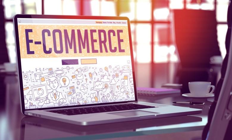choosing ecommerce software