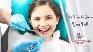 Photo of Advantages And Disadvantages Of Deep Cleaning Of Teeth