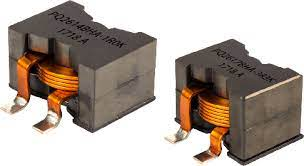 Photo of Everything You Need To Know About Power Inductors