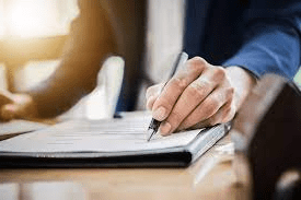 Company Registration and Management