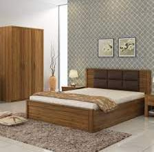 Photo of Is Natural mattress affordable?