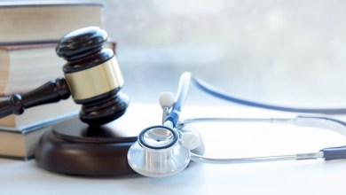 Photo of How To Protect Yourself From Medical Malpractice Claims?