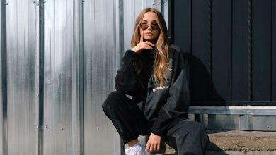 Photo of The complete guide to online women's streetwear