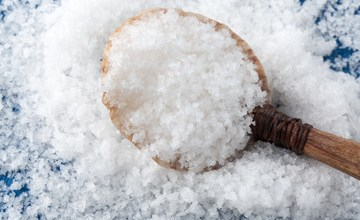 Photo of What Is Fleur De Sel And Why It Is So Expensive