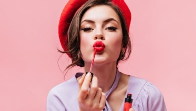 Photo of Best Tips To Create Lips Makeup