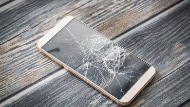 Photo of What Is the Smartphone Screen Repair Cost?
