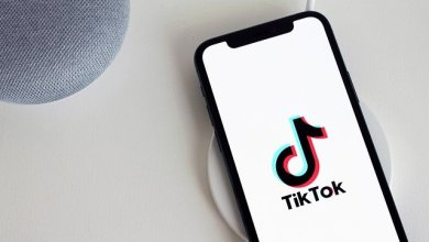 Photo of Why is TikTok Successful Platform for Brands