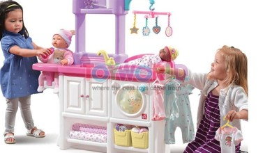 Photo of Top Rated Toddler Toys for Girl this Holiday Season