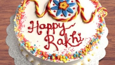 Photo of CAKE DELIVERY IN BENGALURU AT YOUR FINGERTIPS NOW!