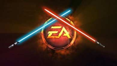 Photo of EA vs Reddit. We summarize the great conflict over Battlefront II in 5 episodes