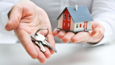 Photo of Factors you should know before hiring a Dubai Real Estate Company