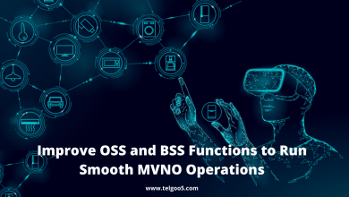 Photo of Improve OSS and BSS Functions to Run Smooth MVNO Operations