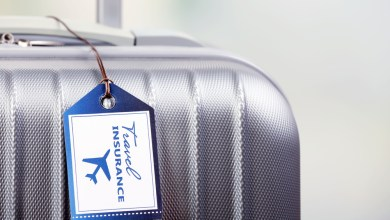 Photo of How To Choose The Best Luggage Tags | Luggage Labels