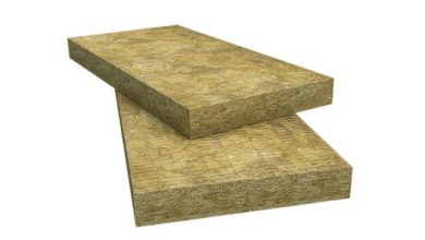 Photo of Soundproof Your House, From Insulation To Acoustic boards
