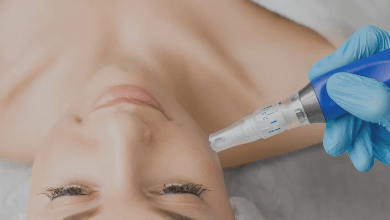 Photo of What are the benefits of skin needling?