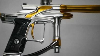 Photo of Best Long Range Paintball Guns