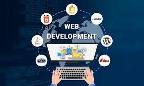 Photo of Why Web Development Is Necessary?