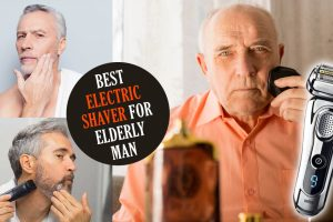 Photo of 10 Personal Hygiene Products For Elderly