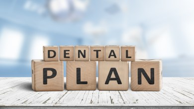 Photo of Financial Health: How to Choose the Right Dental Cover