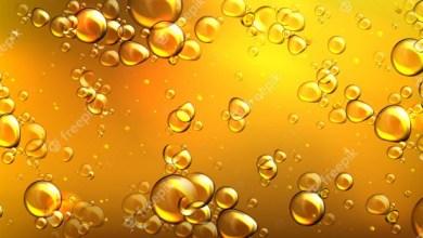 Photo of Top 9 Hair Oils For Best Hair Health