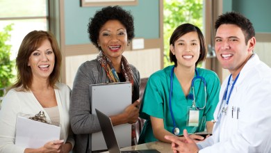 Photo of How to Start a Healthcare Practice the Right Way