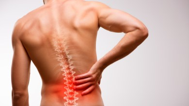 Photo of Herniated Disc: Symptoms, Treatment, and More