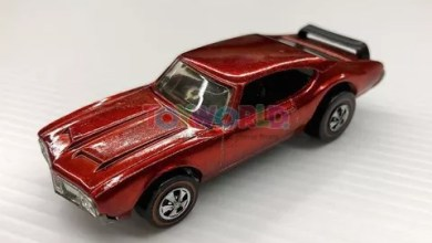 Photo of 5 Helpful Tips You Should Know Before Buying Hot Wheels