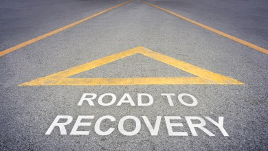 Photo of The Road to Recovery: How to Choose Between Inpatient Rehab Facilities