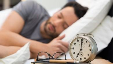 Photo of 5 Benefits of Taking Melatonin Vitamins for Sleep