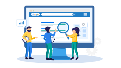 Photo of 3 Ways of Building a Successful On-page SEO Campaign